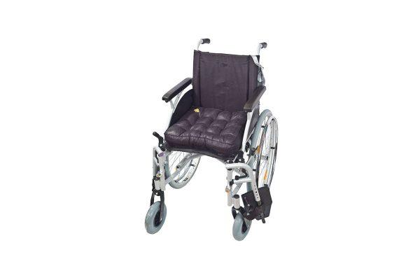 Corona Ergo jastuk za invalidska kolica 5