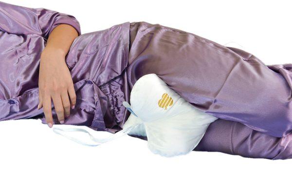 Corona Ergo relax jastuk 4