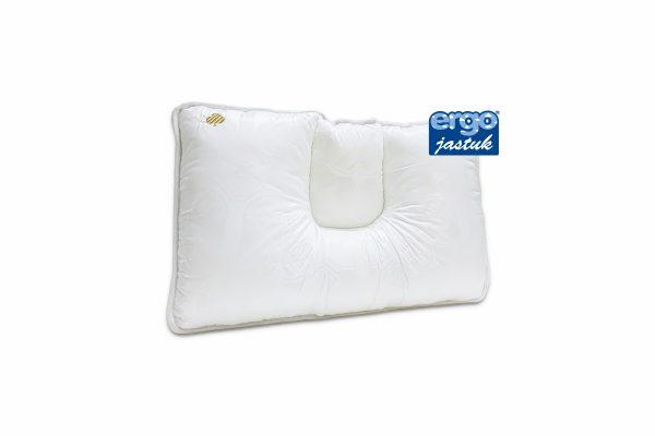 Corona Ergo anatomski jastuk 50x70cm 1