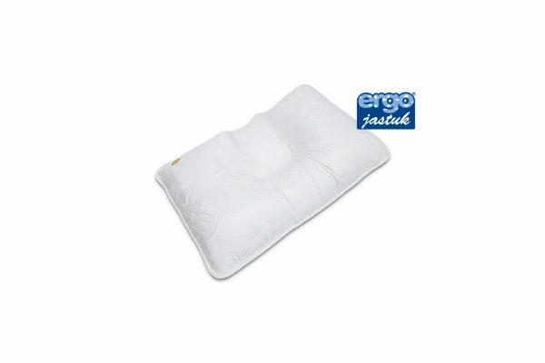 Corona Ergo anatomski jastuk 50x70cm 2