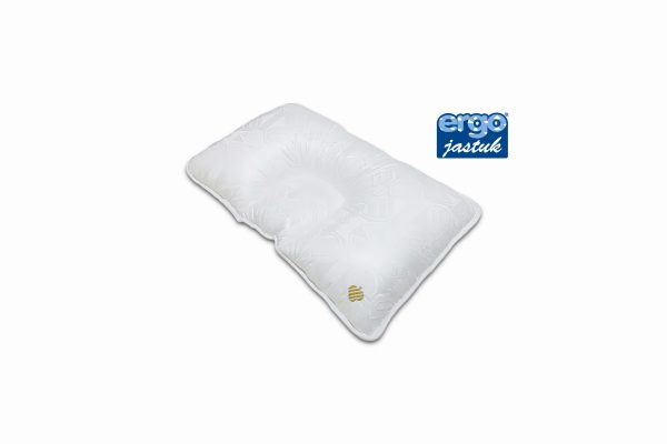 Corona Ergo anatomski jastuk 50x70cm 3