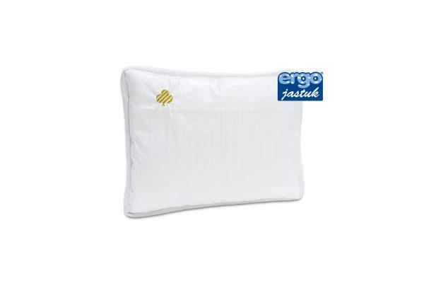 Corona Ergo bebi jastuk 35x45cm 1