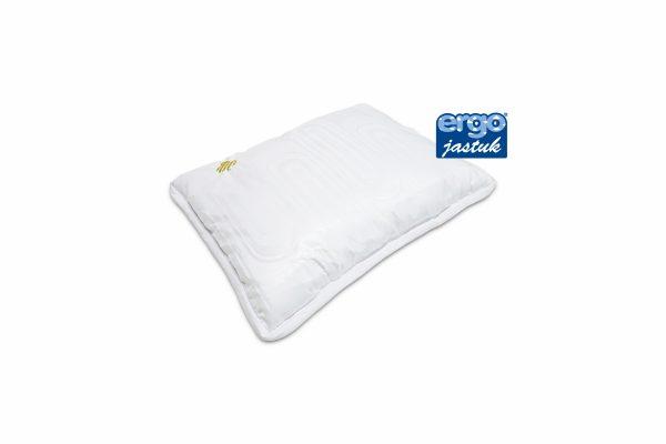 Corona Ergo bebi jastuk 35x45cm 2