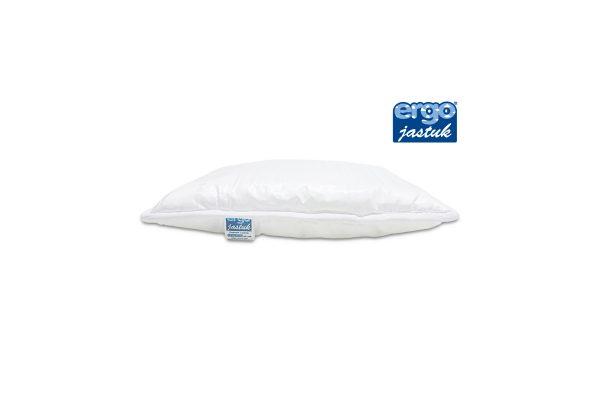 Corona Ergo bebi jastuk 35x45cm 3