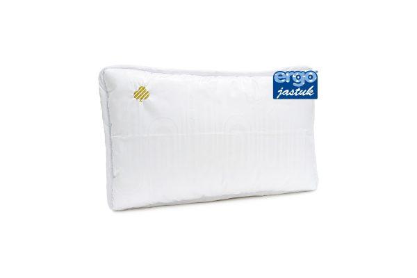 Corona Ergo deciji jastuk 35x55cm 1