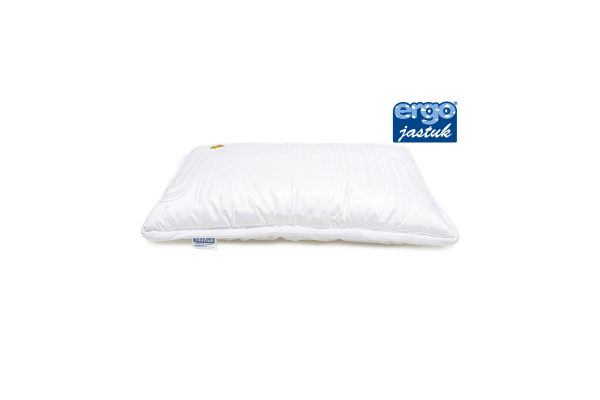 Corona Ergo deciji jastuk 35x55cm 2
