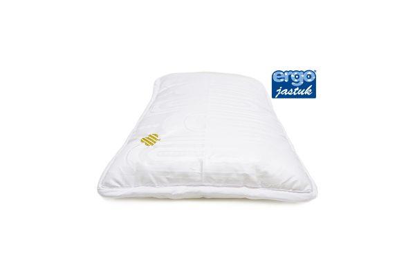 Corona Ergo deciji jastuk 35x55cm 3