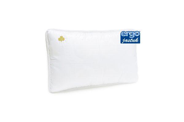 Corona Ergo deciji jastuk 40x60cm 1