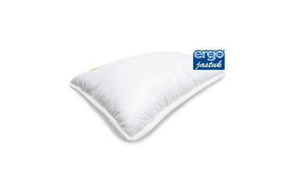 Corona Ergo deciji jastuk 40x60cm 2