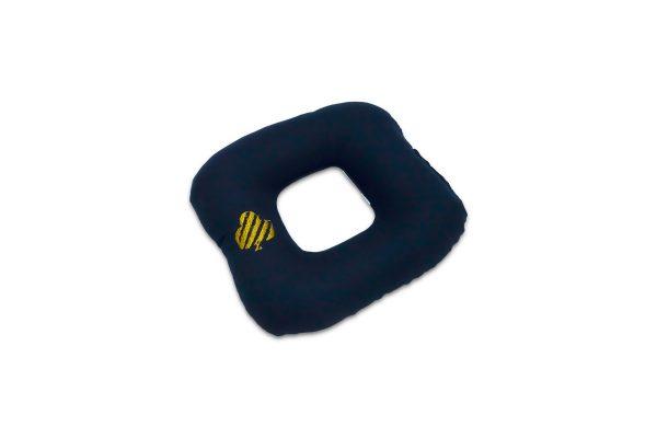 Corona Ergo prsten precnik 25cm 2