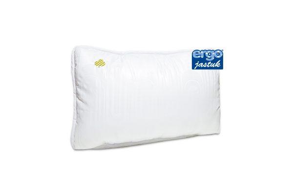 Corona Ergo jastuci za odrasle 40x60cm 1