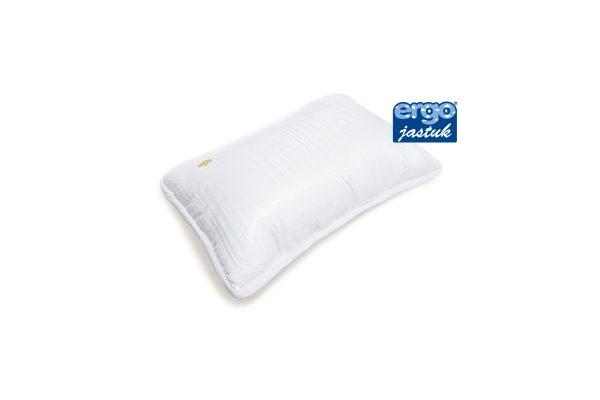 Corona Ergo jastuci za odrasle 40x60cm 2