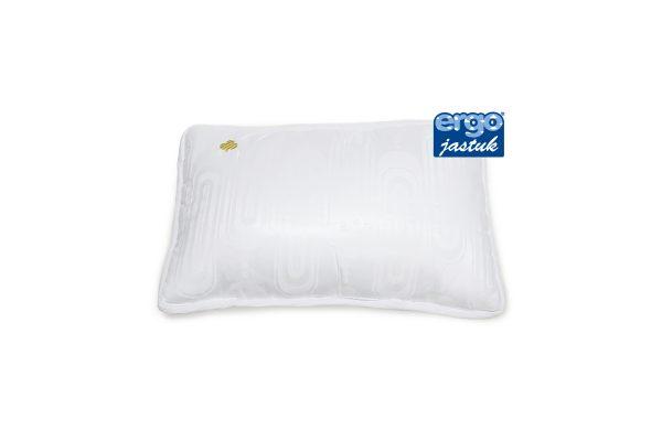 Corona Ergo jastuci za odrasle 40x60cm 4