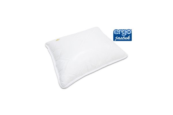 Corona Ergo jastuci za odrasle 50x60cm 2