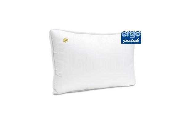 Corona Ergo jastuci za odrasle 50x70cm 1