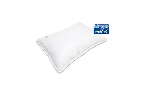 Corona Ergo jastuci za odrasle 50x70cm 2