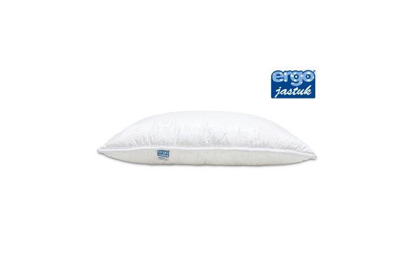 Corona Ergo jastuci za odrasle 50x70cm 3