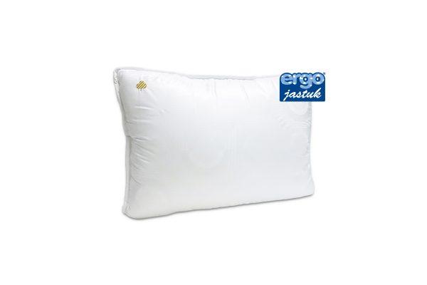 Corona Ergo jastuci za odrasle 60x80cm 1