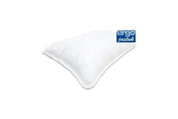 Corona Ergo jastuci za odrasle 60x80cm 2
