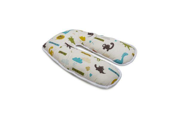 Corona Ergo jastuk za dojenje i jastuk za trudnice 1