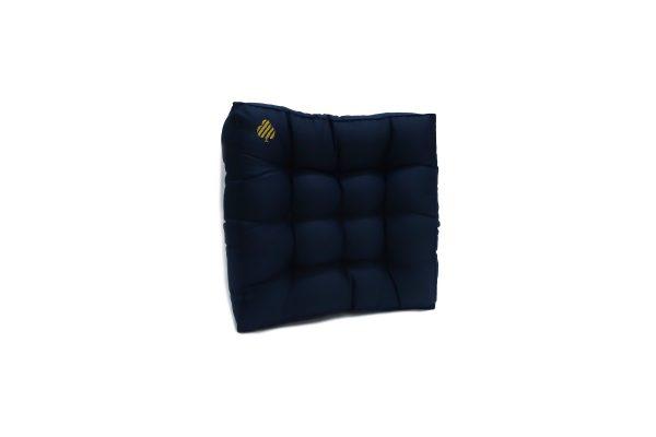 Corona Ergo jastuk za invalidska kolica 1