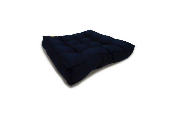 Corona Ergo jastuk za invalidska kolica 2