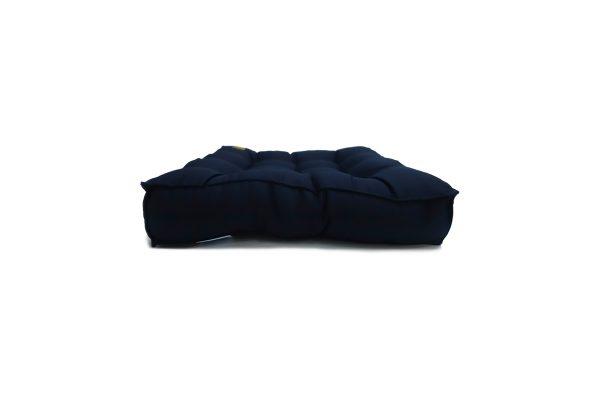 Corona Ergo jastuk za invalidska kolica 3