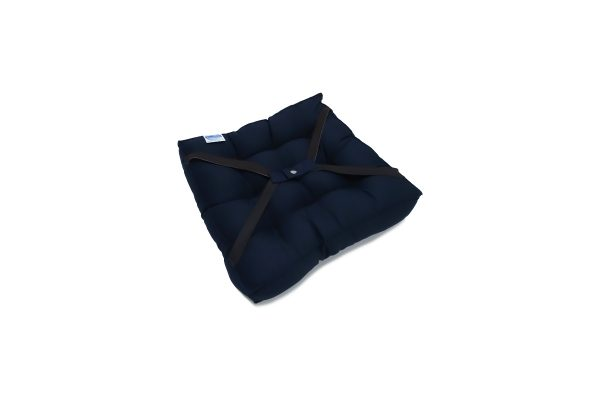 Corona Ergo jastuk za invalidska kolica 4