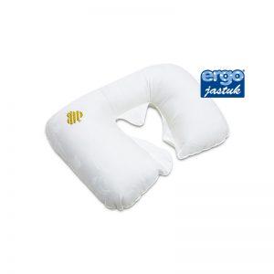 Jastuk M za odmor i putovanje