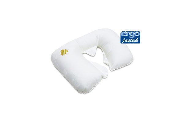 Corona Ergo jastuk m za odmor i putovanje 1