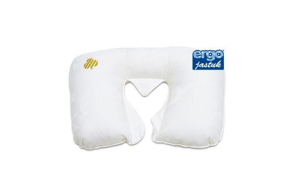 Corona Ergo jastuk m za odmor i putovanje 2