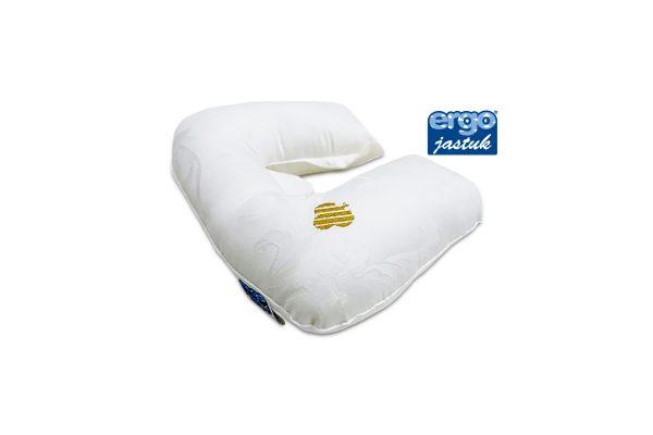 Corona Ergo jastuk m za odmor i putovanje 3