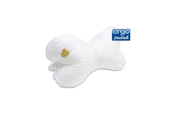Corona Ergo relax jastuk 2