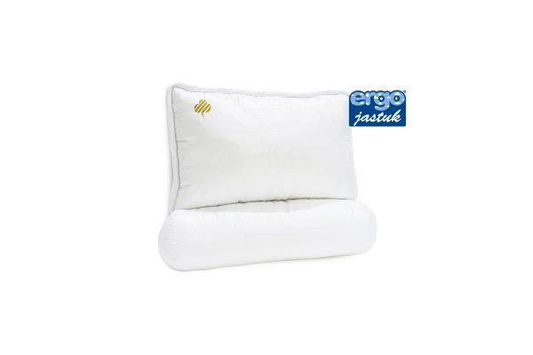Corona Ergo zglobni jastuk 1