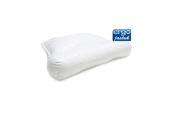 Corona Ergo zglobni jastuk 2