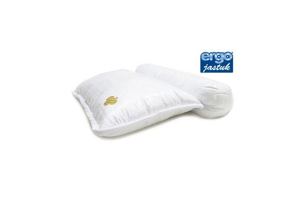 Corona Ergo zglobni jastuk 3