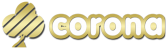Corona Ergo jastuci Logo