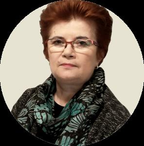 Corona Ergo Snezana Milanovic